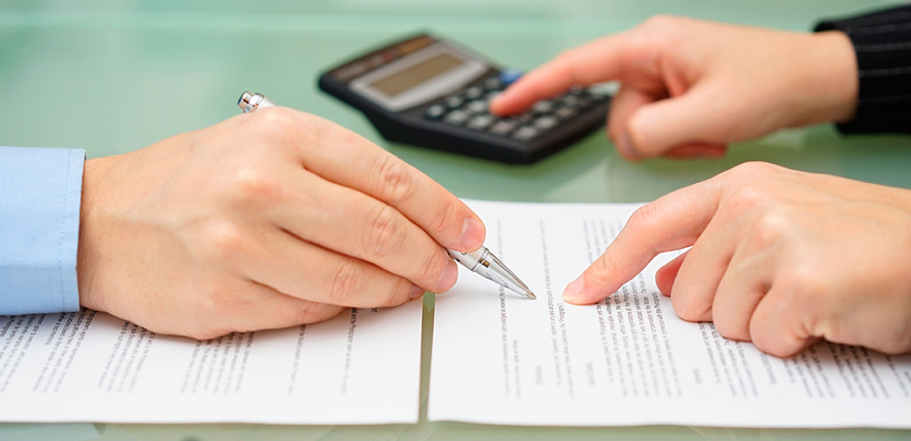 modelo 130, gestoría fiscal y contable vigo