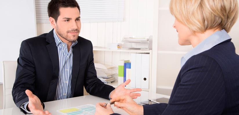 Externalizar contabilidad, gestoría fiscal y contable Vigo