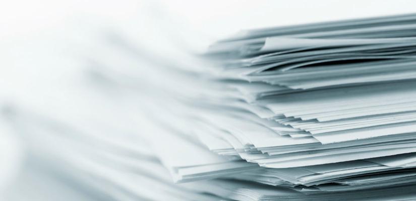 Contrato de apoyo a los emprendedores, asesoría para autónomos Vigo