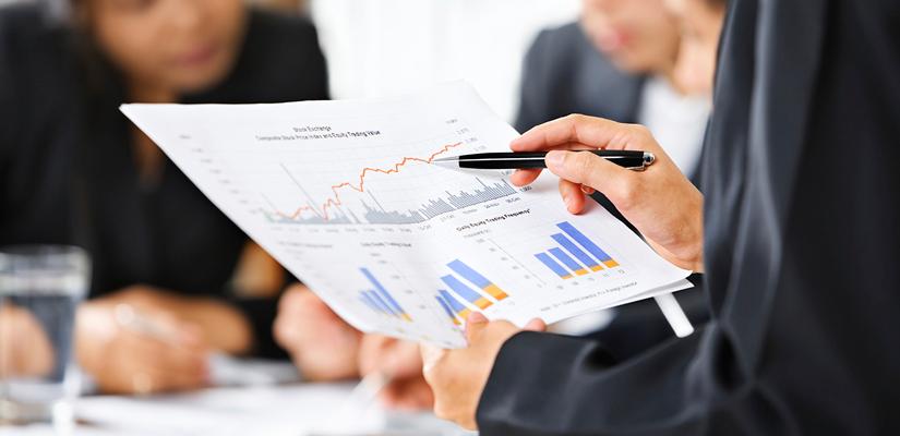 outsourcing, asesoría para autónomos vigo